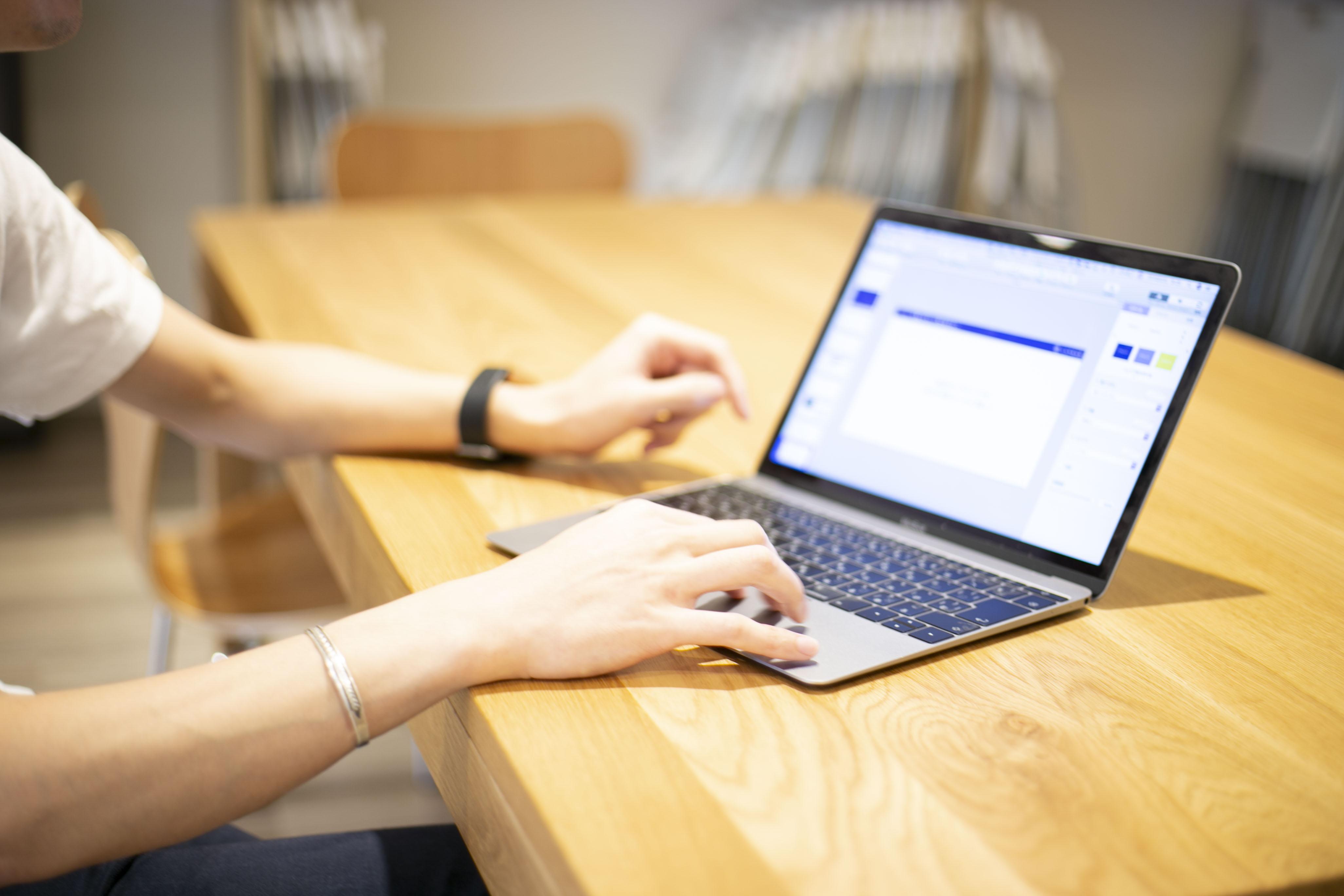 Web上すべてのエンジニアが候補者母集団になる。LAPRAS SCOUT EXTENSIONを活用したSNS採用のススメ