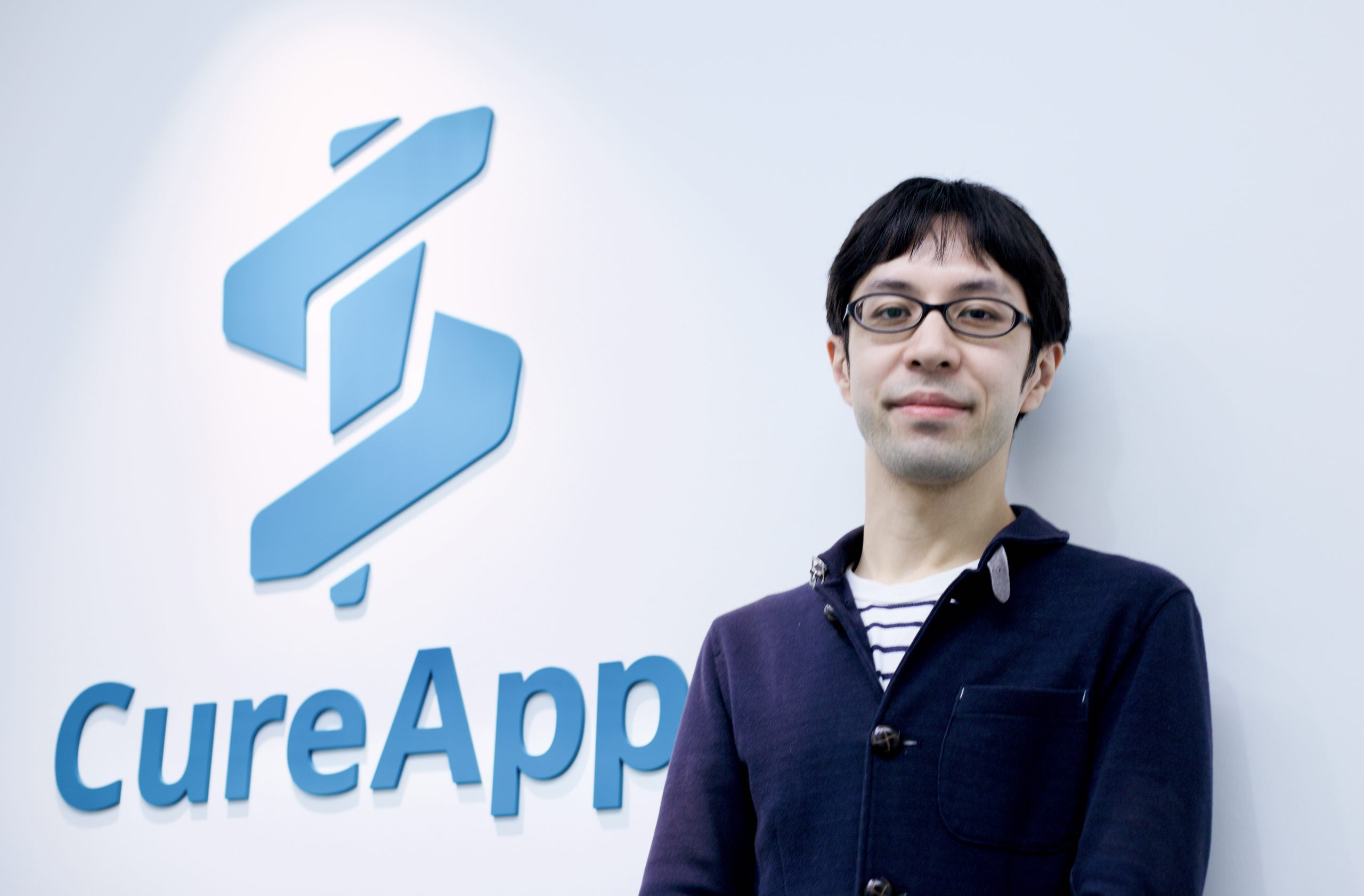 「ペアスカウト」でフィット感ある候補者を探し出す。TypeScriptエンジニア採用に成功したCureAppの採用活動の進め方