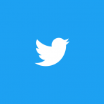 エンジニア採用担当が知っておくべきTwitter採用のはじめかた
