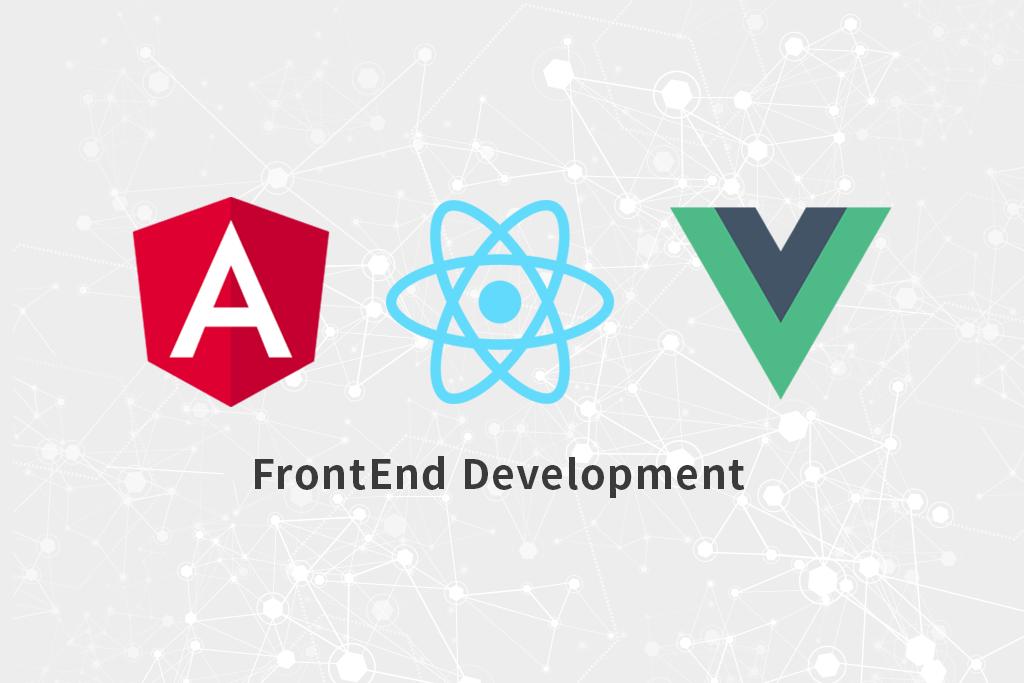 エンジニア採用担当者なら理解しておきたいJavaScriptの3大フレームワーク