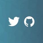 変わるダイレクトリクルーティング 〜Twitter採用、GitHub採用による真の転職潜在層へのアプローチ〜