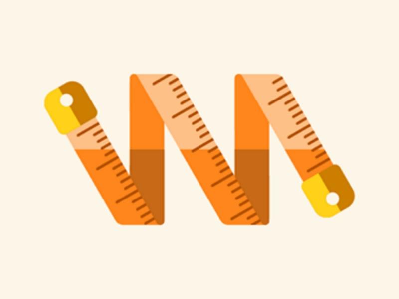 シンプルな5つの指標でオンボーディングの効果を測定する方法